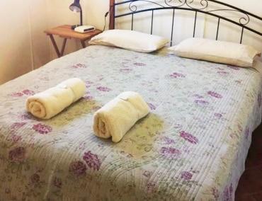 Lake Grace Accommodation | Lake Grace Saltbush Inn Motel