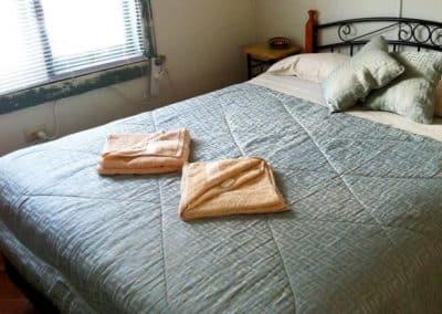 room-motel